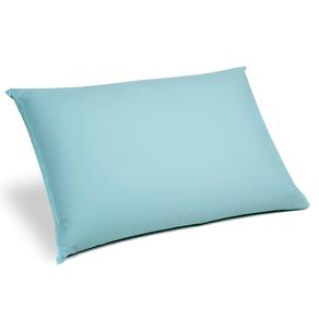 Capa-Protetor-para-Travesseiro-Bioelastic-Cor-Branca---Copespuma