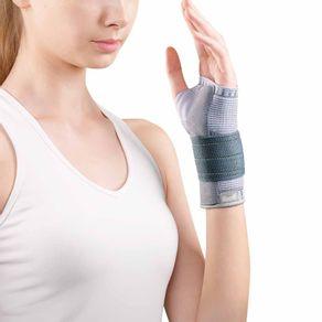 Suporte-para-Punho-Wrist-Stabilizer-OPPO---Chantal