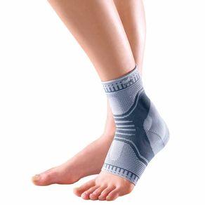 Tornozeleira-Elastica-Ankle-Support-OPPO---Chantal