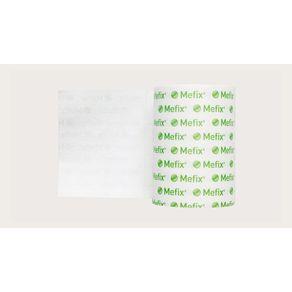 Adesivo-Fixacao-Curativos-e-Dispositivos-Mefix---Molnlycke