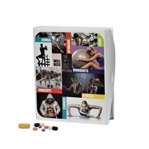 Porta-Comprimidos---Pilbox-7.4-Fitness--1-